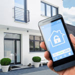 How to Get Smart Home Security