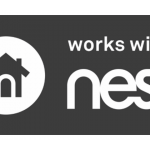 Works with Nest Discontinued Can Make Smart Homes Dumber