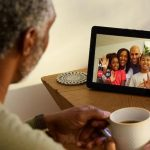 Alexa Helps Seniors Shelter-in-Place Against COVID-19 Spread
