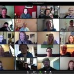7 Steps to a Zoom Meeting Free of Hackers